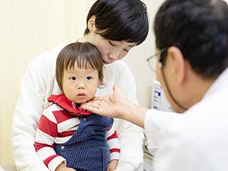 一木医院(一木皮膚科、いちきひふか)福岡市博多区の皮膚科専門医は患者様と症状に真摯に向き合います